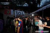 SXSW — The Barbarian Group & StumbleUpon present T.O.S. Violation! #227