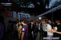 SXSW — The Barbarian Group & StumbleUpon present T.O.S. Violation! #227