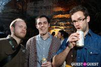 SXSW — The Barbarian Group & StumbleUpon present T.O.S. Violation! #239