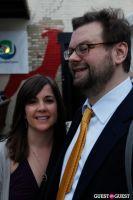 SXSW — The Barbarian Group & StumbleUpon present T.O.S. Violation! #256