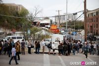 SXSW — The Barbarian Group & StumbleUpon present T.O.S. Violation! #272