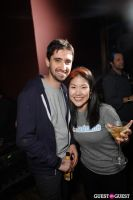 SXSW— GroupMe and Spin Party (VIP Access) #7