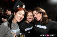 SXSW— GroupMe and Spin Party (VIP Access) #8