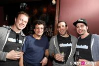 SXSW— GroupMe and Spin Party (VIP Access) #10