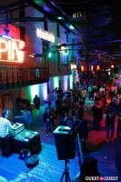 SXSW— GroupMe and Spin Party (VIP Access) #17