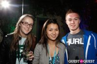 SXSW— GroupMe and Spin Party (VIP Access) #26