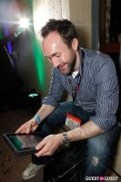 SXSW— GroupMe and Spin Party (VIP Access) #28