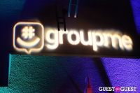SXSW— GroupMe and Spin Party (VIP Access) #32