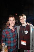 SXSW— GroupMe and Spin Party (VIP Access) #41