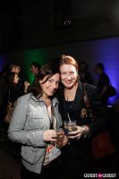SXSW— GroupMe and Spin Party (VIP Access) #44