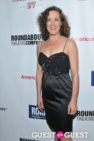 Roundabout Theater Company's 2011 Spring Gala Honoring Alec Baldwin #3