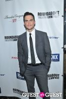 Roundabout Theater Company's 2011 Spring Gala Honoring Alec Baldwin #5
