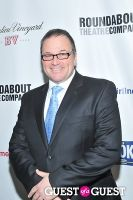 Roundabout Theater Company's 2011 Spring Gala Honoring Alec Baldwin #10