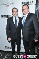 Roundabout Theater Company's 2011 Spring Gala Honoring Alec Baldwin #11
