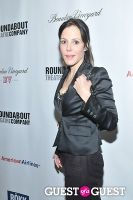 Roundabout Theater Company's 2011 Spring Gala Honoring Alec Baldwin #12
