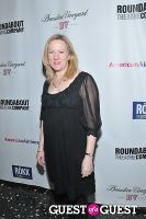 Roundabout Theater Company's 2011 Spring Gala Honoring Alec Baldwin #13