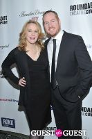 Roundabout Theater Company's 2011 Spring Gala Honoring Alec Baldwin #17