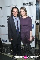 Roundabout Theater Company's 2011 Spring Gala Honoring Alec Baldwin #20
