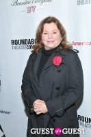 Roundabout Theater Company's 2011 Spring Gala Honoring Alec Baldwin #24