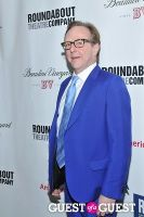 Roundabout Theater Company's 2011 Spring Gala Honoring Alec Baldwin #25