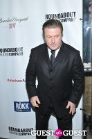 Roundabout Theater Company's 2011 Spring Gala Honoring Alec Baldwin #30