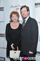 Roundabout Theater Company's 2011 Spring Gala Honoring Alec Baldwin #32