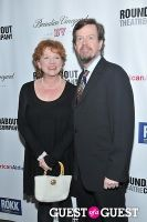 Roundabout Theater Company's 2011 Spring Gala Honoring Alec Baldwin #33