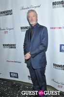 Roundabout Theater Company's 2011 Spring Gala Honoring Alec Baldwin #34