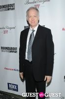 Roundabout Theater Company's 2011 Spring Gala Honoring Alec Baldwin #37