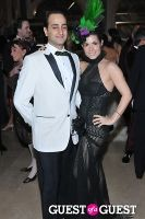 Roundabout Theater Company's 2011 Spring Gala Honoring Alec Baldwin #46