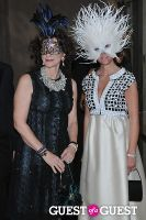 Roundabout Theater Company's 2011 Spring Gala Honoring Alec Baldwin #60