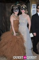 Roundabout Theater Company's 2011 Spring Gala Honoring Alec Baldwin #64