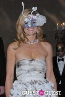 Roundabout Theater Company's 2011 Spring Gala Honoring Alec Baldwin #76