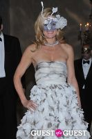 Roundabout Theater Company's 2011 Spring Gala Honoring Alec Baldwin #77