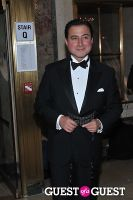 Roundabout Theater Company's 2011 Spring Gala Honoring Alec Baldwin #86