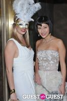 Roundabout Theater Company's 2011 Spring Gala Honoring Alec Baldwin #88