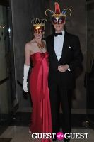 Roundabout Theater Company's 2011 Spring Gala Honoring Alec Baldwin #96