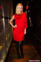 Avenue Celebrates New York's 39 Best-Dressed Women #3