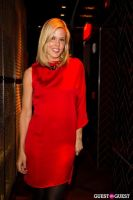 Avenue Celebrates New York's 39 Best-Dressed Women #4