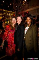 Avenue Celebrates New York's 39 Best-Dressed Women #20