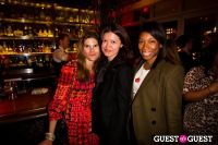 Avenue Celebrates New York's 39 Best-Dressed Women #21