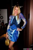 Avenue Celebrates New York's 39 Best-Dressed Women #32