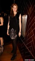 Avenue Celebrates New York's 39 Best-Dressed Women #33