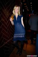 Avenue Celebrates New York's 39 Best-Dressed Women #44