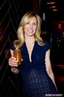 Avenue Celebrates New York's 39 Best-Dressed Women #45