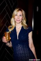 Avenue Celebrates New York's 39 Best-Dressed Women #46