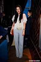 Avenue Celebrates New York's 39 Best-Dressed Women #48