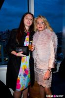 Avenue Celebrates New York's 39 Best-Dressed Women #51