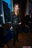 Avenue Celebrates New York's 39 Best-Dressed Women #61