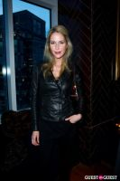 Avenue Celebrates New York's 39 Best-Dressed Women #62